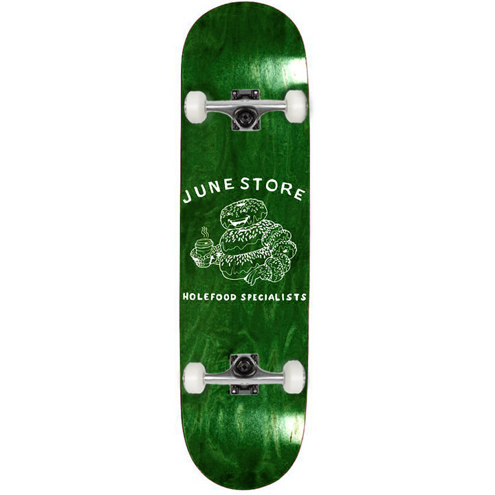 june-hole-foods-complete-skateboard-8-5