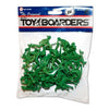 AJ's - Toy Boarders - 24 Skaters