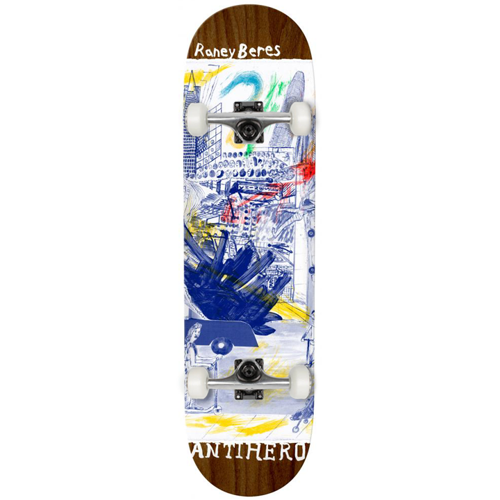 antihero-beres-sf-then-and-now-complete-skateboard-8-12-wo-255800