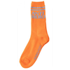 anti-hero-black-hero-if-found-socks-orange-blue
