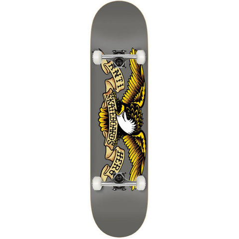 anti-hero-classic-eagle-complete-skateboard-8-25