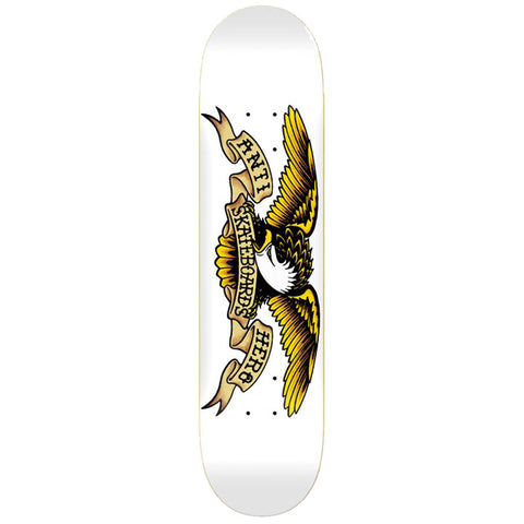 anti-hero-classic-eagle-skateboard-deck-8-75
