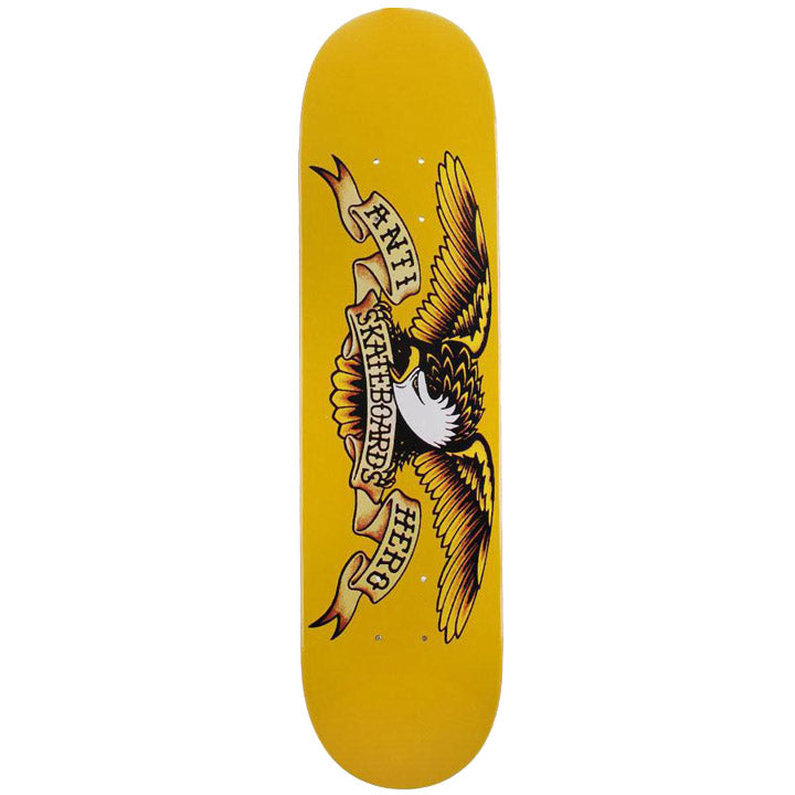 anti-hero-classic-eagle-skateboard-deck-7-3