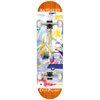 antihero-beres-sf-then-and-now-complete-skateboard-8-06-wo-255800