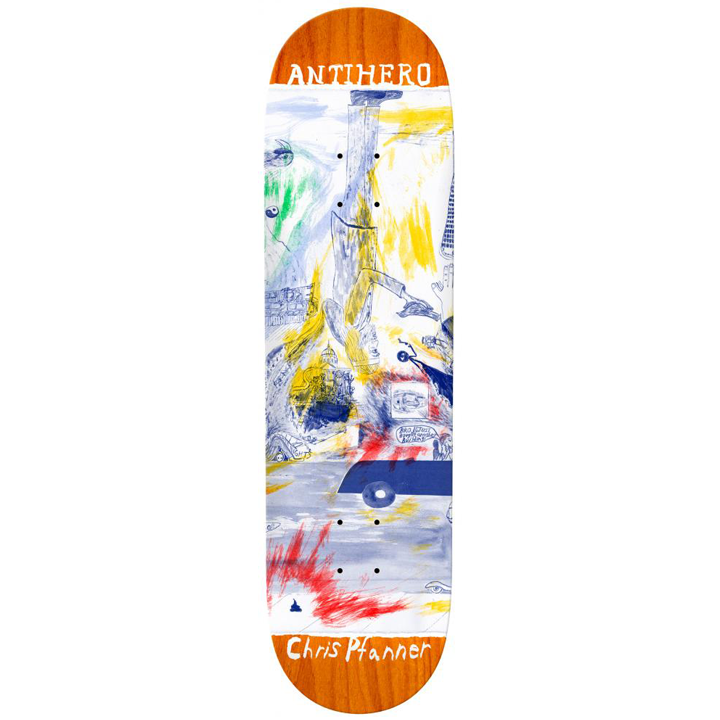 anti-hero-pfanner-sf-then-and-now-skateboard-deck-8-06-wo-255800