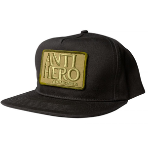 anti-hero-reserve-patch-black-olive