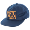 anti-hero-reserve-patch-navy-orange