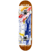 antihero-stranger-sf-then-and-now-complete-skateboard-8-4-wo-255800