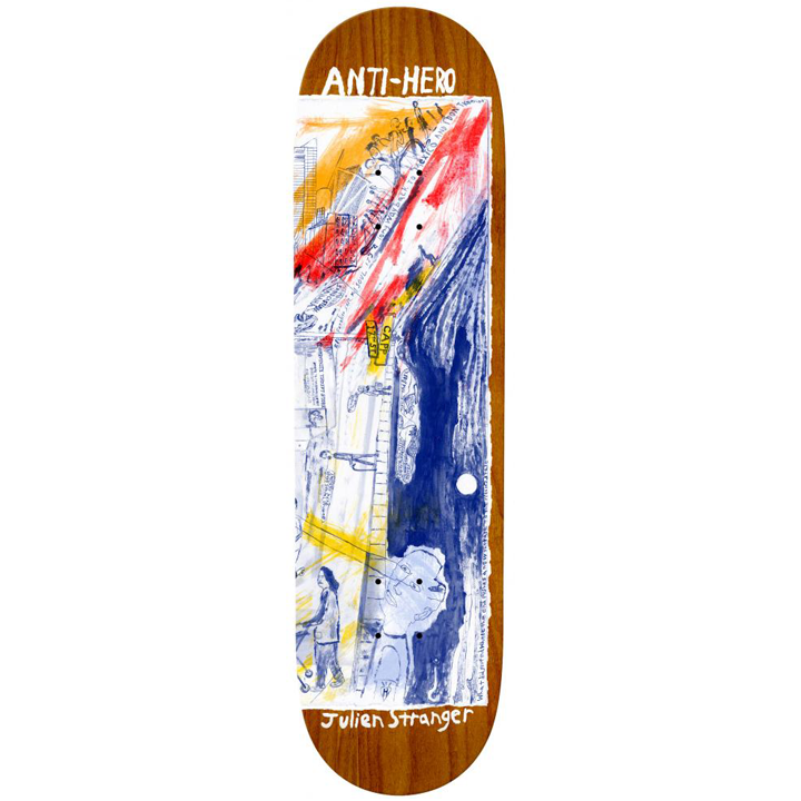 anti-hero-stranger-sf-then-and-now-skateboard-deck-8-06-wo-255800