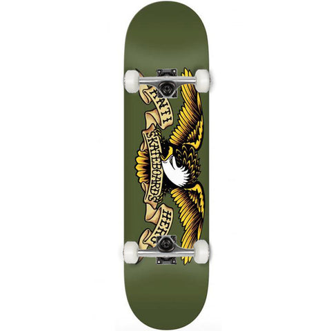 anti-hero-classic-eagle-complete-skateboard-8.38