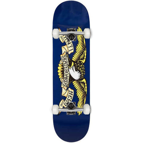 anti-hero-classic-eagle-complete-skateboard-8.5