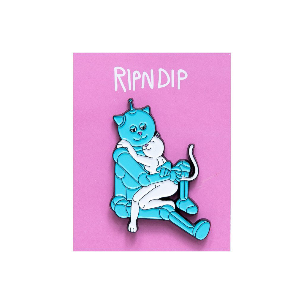 rip-n-dip-beautiful-day-pin