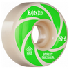 Bones Wheels - STF Patterns V1 - Various Sizes