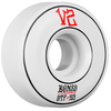 bones-wheels-stf-blank-v2-53-mm