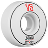 bones-wheels-stf-blank-v3-52-mm
