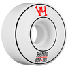 bones-wheels-stf-blank-v4-54mm