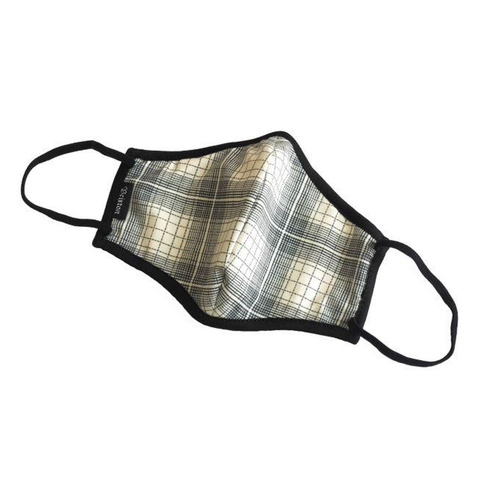 brixton-antimicrobial-face-mask-white-plaid
