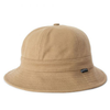 brixton-banks-ii-bucket-hat-coconut
