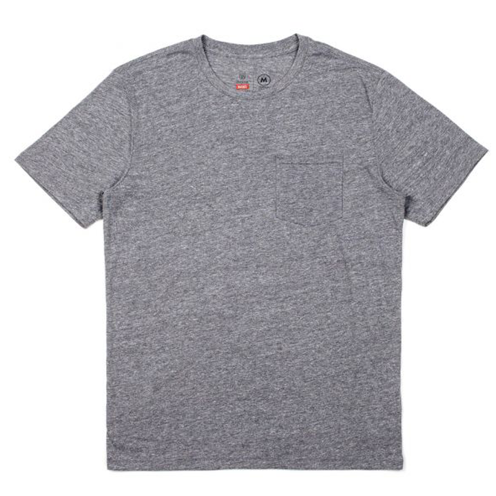 brixton-basic-s-s-pocket-tee-heather-grey