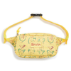 brixton-gate-hip-bag-yellow