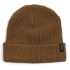 brixton-heist-beanie-coyote-brown