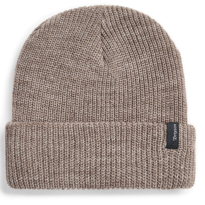 brixton-heist-beanie-heather-bison