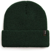 brixton-heist-beanie-hunter-green
