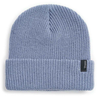brixton-heist-beanie-twilight-blue