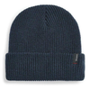brixton-heist-beanie-washed-navy