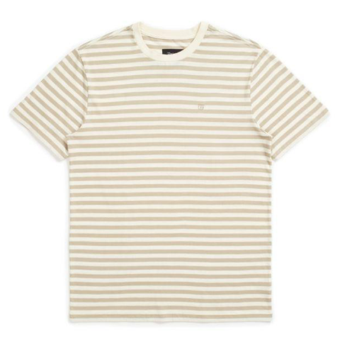 brixton-hilt-mini-stripe-s-s-knit-dove-rock