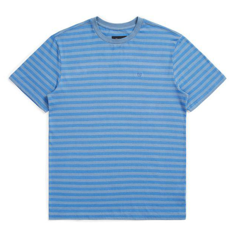 brixton-hilt-mini-stripe-s-s-knit-slate-blue-river-blue