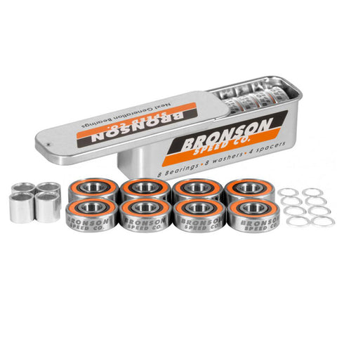bronson-speed-co-bearings-g3