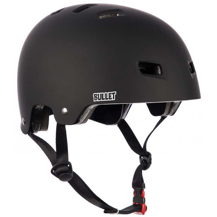 bullet-t-35-helmet-matt-black-adult-small-mediumbullet-t-35-helmet-matt-black-adult-large-extra-large