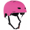 bullet-t-35-helmet-matt-pink-youth-medium