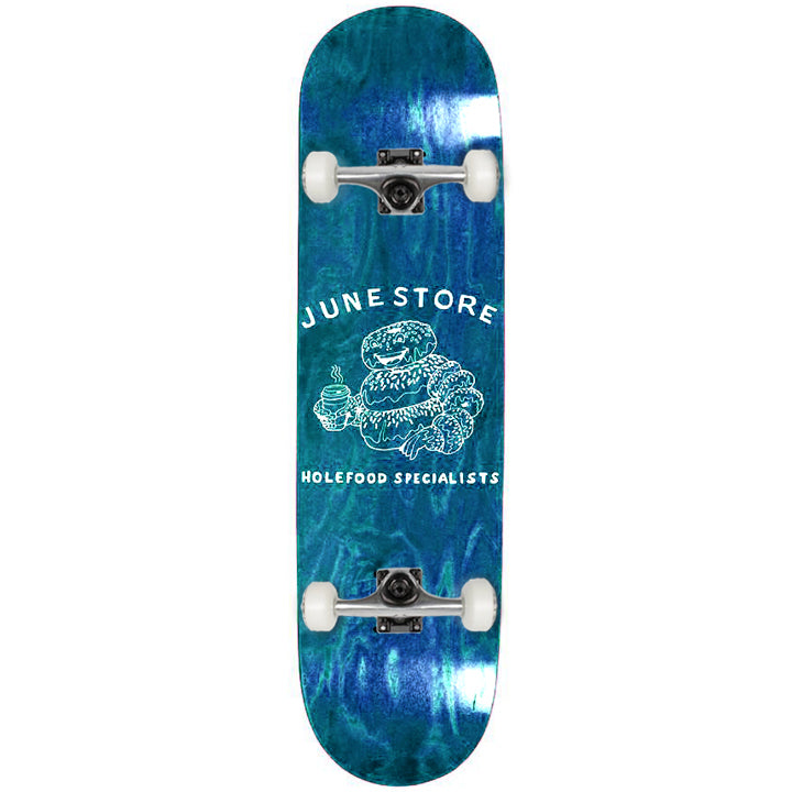 june-hole-foods-complete-skateboard-8