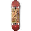 chocolate-skateboards-chocolate-cuts-stevie-perez-complete-skateboard-8-375