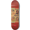 chocolate-skateboards-chocolate-cuts-stevie-perez-skateboard-deck-8-375