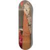 chocolate-skateboards-minimals-jesus-fernandez-skateboard-deck-8-125