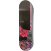 chocolate-skateboards-minimals-vincent-alvarez-skateboard-deck-8-25