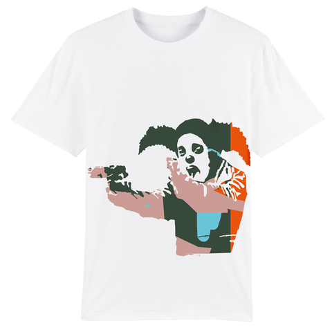 clown-skateboards-owners-tee-white-multi