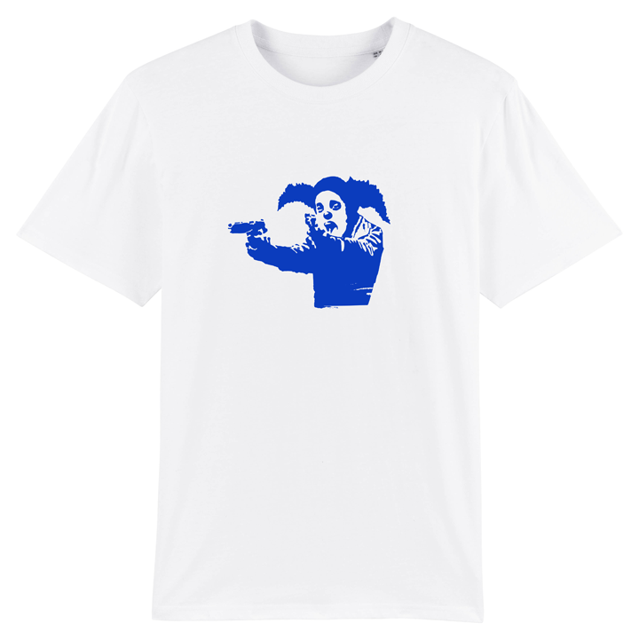 clown-skateboards-clown-team-tee-white-blue