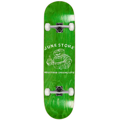 june-hole-foods-complete-skateboard-7-75