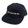dial-tone-we-ll-be-right-back-cap-black