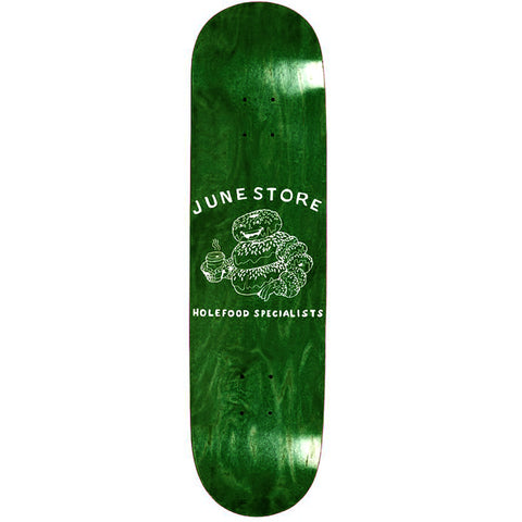 june-hole-foods-skate-deck-8.5