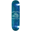 june-hole-foods-skate-deck-8-inch