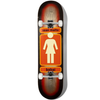 girl-skateboards-93-till-w40-sean-malto-complete-skateboard-8-25