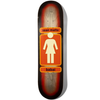 girl-skateboards-93-till-w40-sean-malto-skateboard-deck-8-25