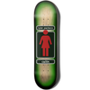 girl-skateboards-93-till-w40-tyler-pacheo-skateboard-deck-8-375