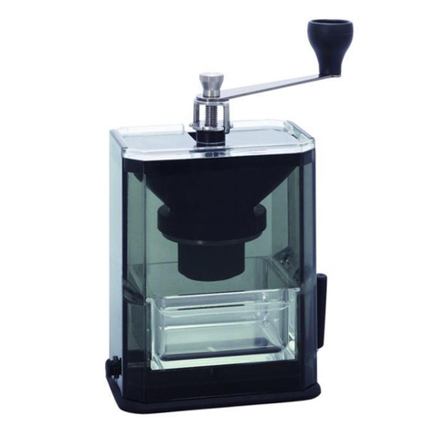 hario-clear-coffee-grinder