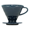 hario-v60-ceramic-dripper-indigo-blue
